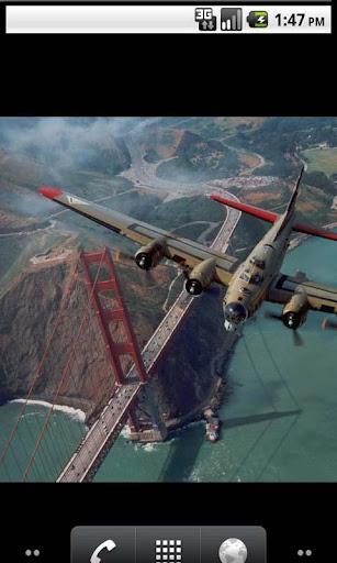 Aircraft Amazing Photo Gallery