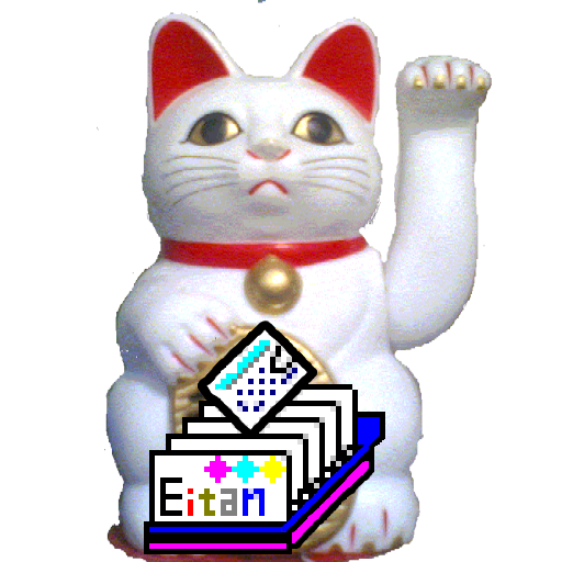 教育の単語帳eitan (英和・和英・中国語問題集付) LOGO-記事Game