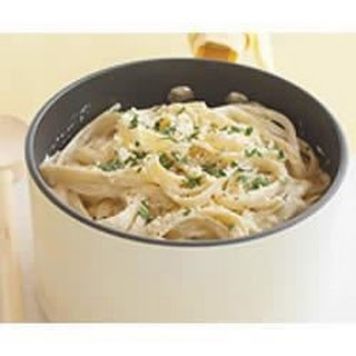 Philadelphia Cream Cheese Chicken Alfredo Recipes