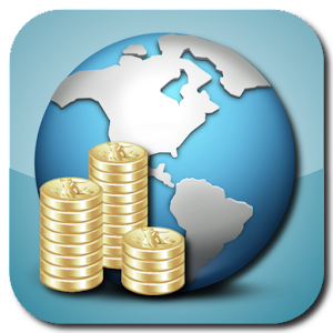 Travel Money - a powerful app to manage group expenses