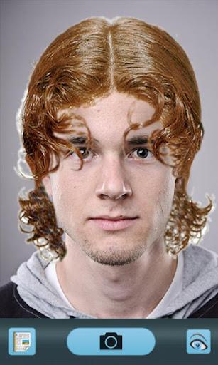 Hair Styler Lite