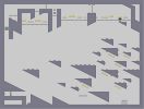 Thumbnail of the map 'Sector-CXII'