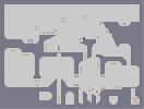 Thumbnail of the map 'Dreamscrape'