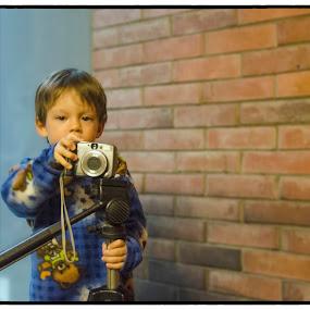 Next Photograph Generation by Fico Stein Montagne - Babies & Children Toddlers ( fotografo, bebe, retrato, toddler, niño, nikon d7000, portrait,  )