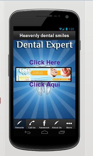 Heavenly Dental Smiles