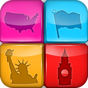 Free Download Geography Quiz Game APK for Blackberry