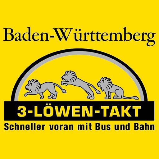Bus&Bahn 旅遊 App LOGO-硬是要APP