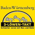 Bus&Bahn icon