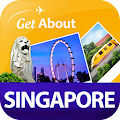 App GET ABOUT SINGAPORE APK for Kindle