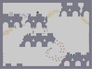 Thumbnail of the map 'Comity of Nations'