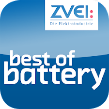 best of battery