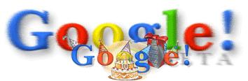google-10-years