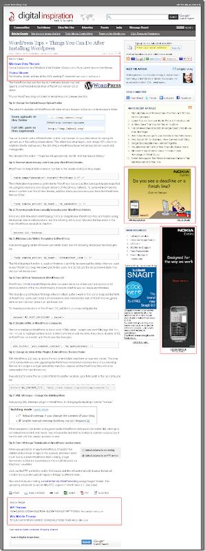 4-adsense-ads-on-single-page