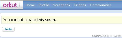 can't-create-scrap