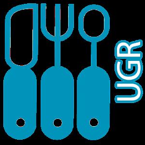 Download comedores ugr aego apk on pc download android for Menu comedores ugr
