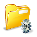 File Manager APK baixar