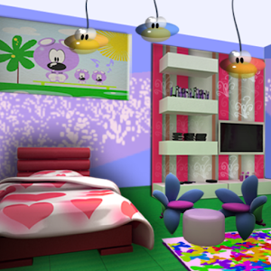 Realistic room design android apps on google play for Take a picture of a room and design it app