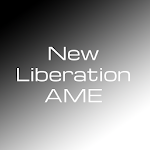 New Liberation AME Church APK Image