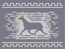Thumbnail of the map 'Heracles: The Ceryneian Hind'