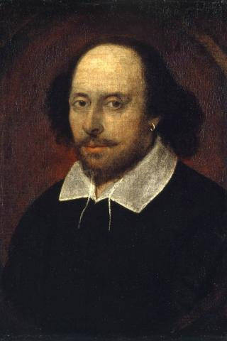 Komödien - Shakespeare FREE