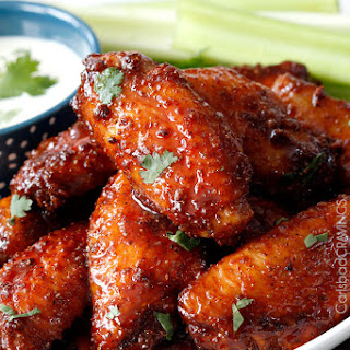 honey honey nut chicken wings baked honey sriracha wings baked honey ...