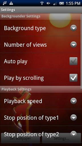 玩個人化App|Mahavairocana II免費|APP試玩