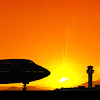 Airplanes -Live- Wallpaper
