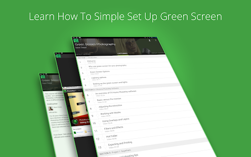 how to fix green screen windows 7