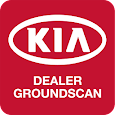 Kia GroundScan APK Version 1.0