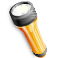 App Flashlight APK for Kindle