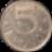 spendDB icon