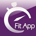 Fit App icon