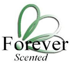 Forever Scented