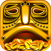 Download Temple Treasure Coin Dozer APK to PC