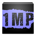 App 1MP - Миллион приколов APK for Windows Phone