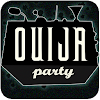Ouija Party (English)