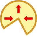 Pamn IP Scanner icon