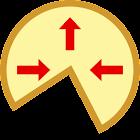 Pamn IP Scanner icon