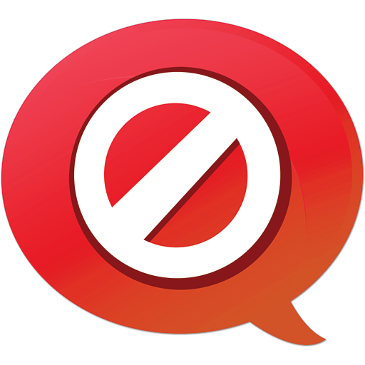 SMS Filter PRO LOGO-APP點子