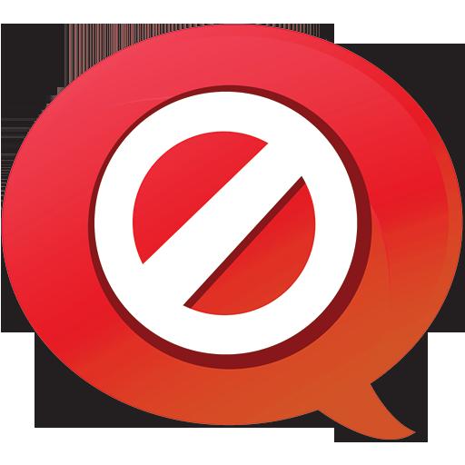 SMS Filter PRO 通訊 App LOGO-硬是要APP