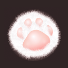Paw Pad icon
