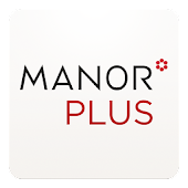 App Manor Plus apk for kindle fire