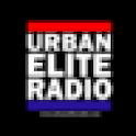 Urban Elite Radio icon