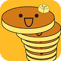 Pancake Tower For PC (Windows And Mac)