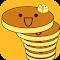 hack astuce Pancake Tower en français