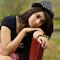 BAY_5377_pixoto_.jpg