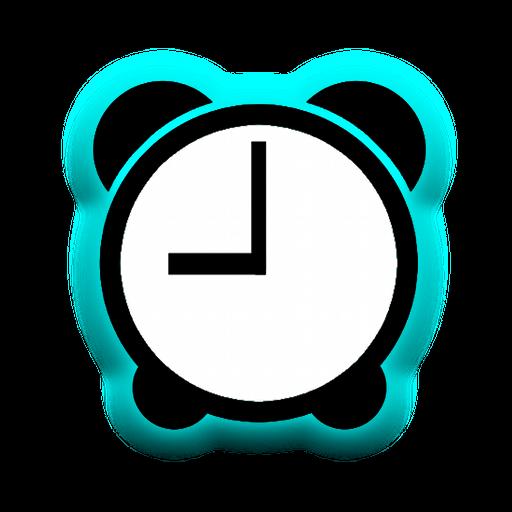 シンプルなタイマー 工具 App LOGO-硬是要APP