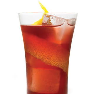 Sloe Gin Ginger Ale Recipes
