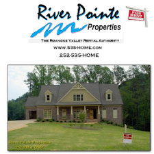 River Pointe Properties
