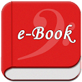 EBook Reader & PDF Reader APK Descargar